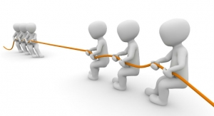 Today's Healthcare Tug-of-War: The Supply Chain vs. the Care Chain