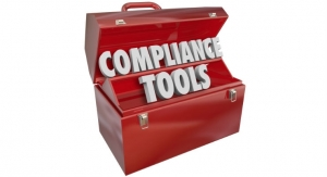 The Role of Risk Management in Compliance: Tools for Success