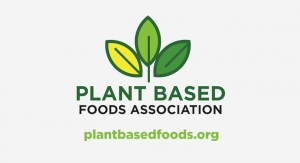 Plant-Based Food Companies Form New Trade Association