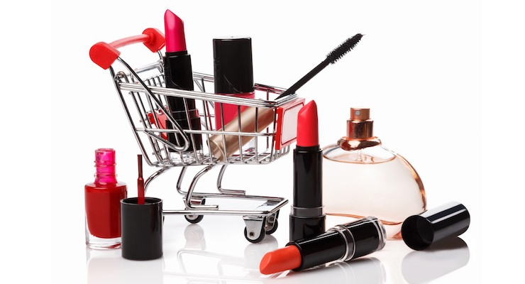 Retail Sales Indicate Beauty Categories Most in Demand