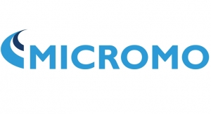 MICROMO