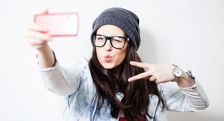 Millennial and Gen-Z  Beauty Consumers