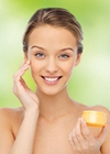Organic Skin Care Market Headed for $12 Billion Mark