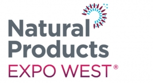 Disposable Products Highlighted at Natural Products Expo West