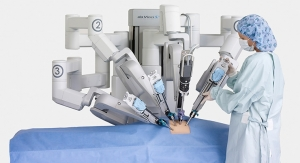 FDA Clears Intuitive Surgical's Endowrist Stapler 30