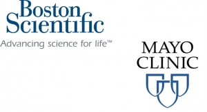 Boston Scientific, Mayo Clinic Collaborate to Speed Development of Medical Devices