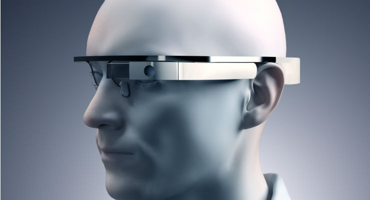 Google Glass Meets Organs-on-Chips