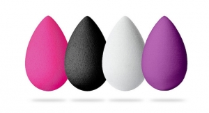 Beautyblender Settles Lawsuit Against Avon