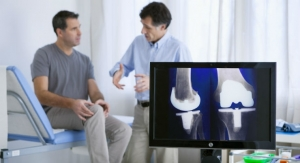 New Technologies for Knee Replacement