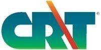 4 CR/T, a Division of Quad Graphics