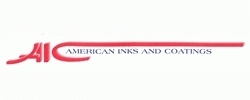 8 American Inks & Coatings