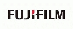 FUJIFILM Holdings Raises Target on Reducing CO2 Emissions for FY2030