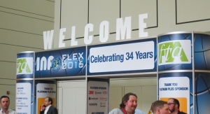 FTA Forum explores flexo 'Game Changers'