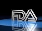 FDA Checks Training Program Launches Off its To-Do List