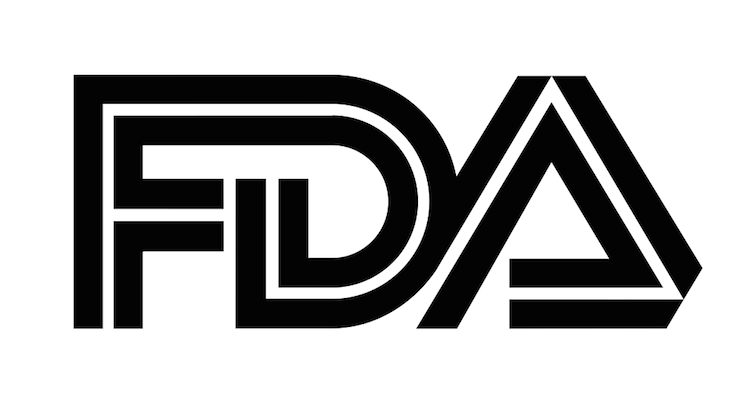 FDA Sends Warning Letter to Gilchrist & Soames