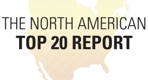 Top 20 North America Report