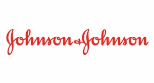 J&J Names Twigg Chief Customer Officer