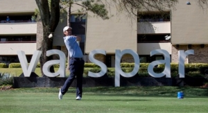 Highlights from the Valspar Championship