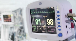 Researchers Target Intensive Care