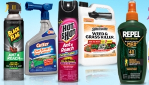 Spectrum Brands Inc. Donates Products To Battle Zika