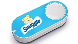 More Brands Run To Amazon Dash