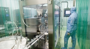 Continuous Pharmaceutical Processes and Their Demands