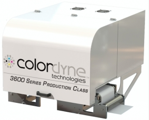 APR partners with Colordyne for 3600 Series Retrofit