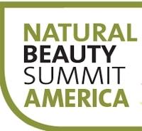 Natural Beauty Summit America