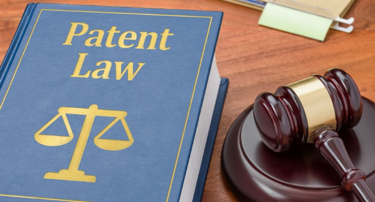 Five Response Options To A Patent Infringement Demand Letter