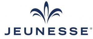 Jeunesse Adds Chief Development Officer