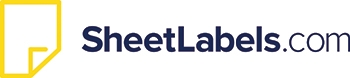 www.sheetlabels.com