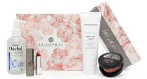Glossybox Creates Mother's Day Edition