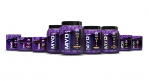 Abbott Develops EAS Myoplex Sports Nutrition Line