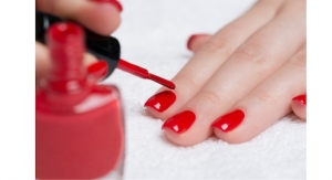 The Nail Care Market: Trends & Innovations in 2016