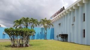Ritrama opens slitting centers in Dominican Republic and Peru
