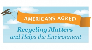 Recycling is a Consumer Priority, Research from the Carton Council Proves