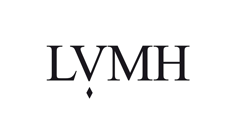 Sales Rise Again at LVMH