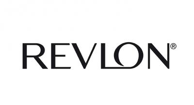 Revlon Names New CFO