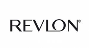 Revlon Names New CFO