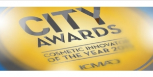 ICMAD Accepting CITY Award Entries