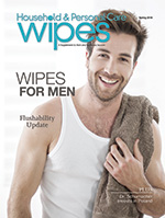 Wipes Spring 2016