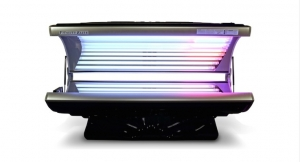FTC Takes Tanning Bed Maker to Task