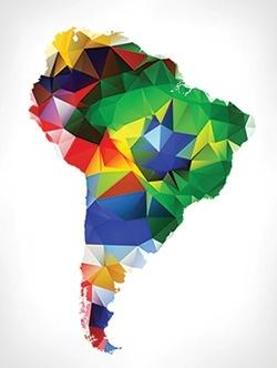 Latin America Focus
