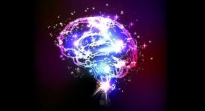Shining Light on Brain Tumors