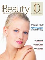 Beauty I&O 2011