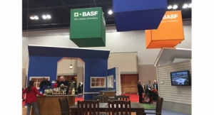 Scenes from ACS 2016: Part One