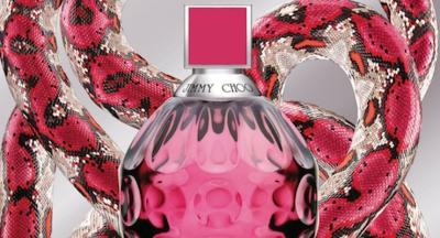 Q1 Gains at Inter Parfums
