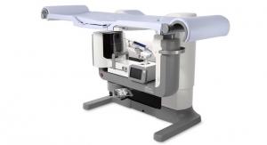 FDA Clears Hologic Prone Biopsy System