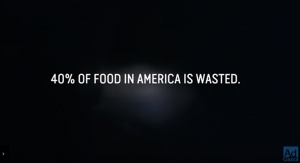 Natural Resources Defense Council Launches 'Save The Food' Campaign