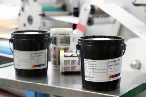 Siegwerk Provides First LED UV Flexo Inks for Food, Pharma Packaging Applications